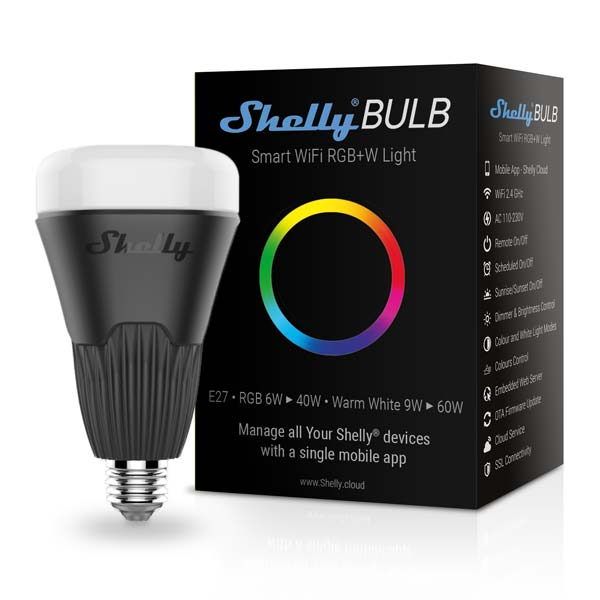 ShellyBulb_box_maket_2_600