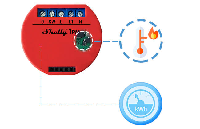 shelly_1pm_protection